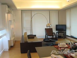 Condo for sale in The Shang Grand Tower, Makati, Metro Manila
