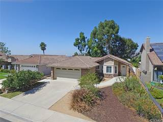 Single Family for sale in 8465 E Foothill Street, Anaheim Hills, CA, 92808