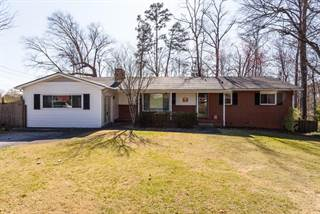 Single Family for sale in 5817 Stoneleigh Rd, Knoxville, TN, 37912