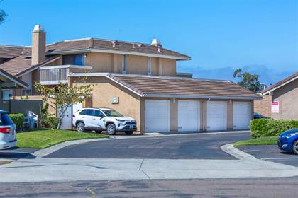 Residential Property for sale in 17412 Ashburton Rd, San Diego, CA, 92128