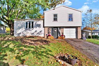 Residential Property for sale in 2615 Otsego Drive, Fort Wayne, IN, 46825