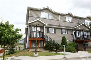 Condo for sale in 1022 Hampton CIRCLE 802, Saskatoon, Saskatchewan