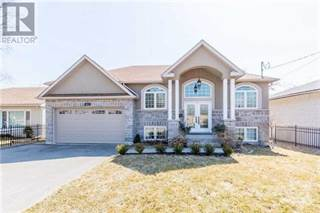 Single Family for sale in 807 STONE ST, Oshawa, Ontario