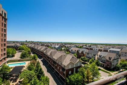 Condominium for rent in 2379 Central Park Drive, Oakville, Ontario, L6H 0E3
