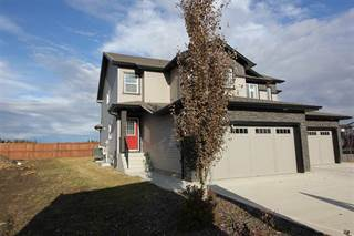 Single Family for sale in 21 Hope CM, Spruce Grove, Alberta, T7X0X2