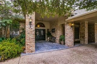 Single Family for sale in 5121 Seascape Lane, Plano, TX, 75093