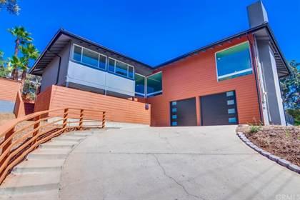 Residential Property for sale in 6602 Dwane Avenue, Del Cerro, CA, 92120