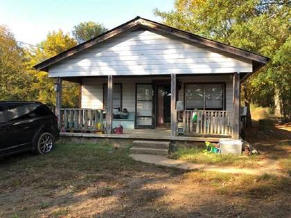 Residential Property for sale in 7117 Pine Street, Hector, AR, 72843