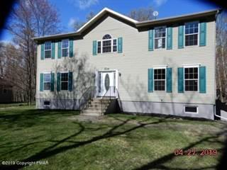 Single Family for sale in 116  Depue Circle, Bushkill, PA, 18324