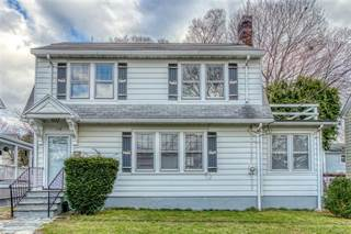 Single Family for sale in 178 Davis Avenue, White Plains, NY, 10605
