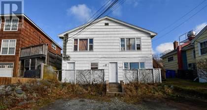 Multi-family Home for sale in 346 Windmill Road, Dartmouth, Nova Scotia, B3A4P2