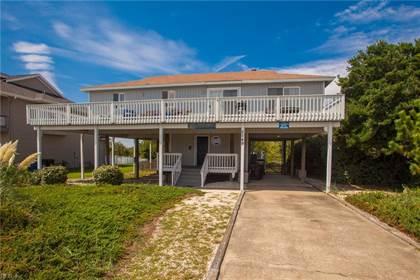 Residential Property for sale in 2749 Sandpiper Road, Virginia Beach, VA, 23456