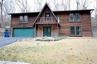 Single Family for sale in 7 Briarpath, Arnold, MO, 63010