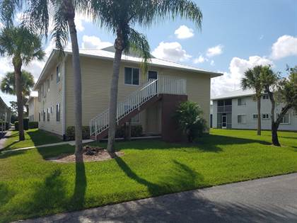 Residential Property for sale in 205 SE Village Drive 205, Port St. Lucie, FL, 34952