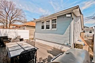 Condo for sale in 65 Edgewater Park 65A, Bronx, NY, 10465