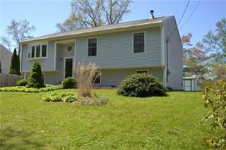 Single Family for sale in 51 Charlestown Avenue, Warwick, RI, 02889