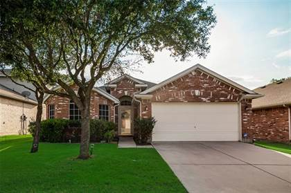Residential for sale in 5787 Goldfinch Way, Dallas, TX, 75249