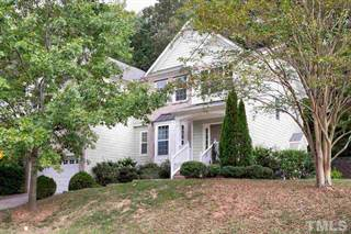 Single Family for sale in 114 Trinity Grove Drive, Raleigh, NC, 27607