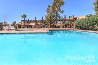 Apartment for rent in VIO, Las Vegas, NV, 89169
