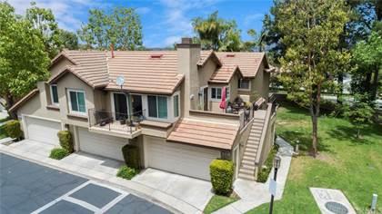 Residential Property for sale in 8159 E Oak Ridge Circle, Anaheim Hills, CA, 92808