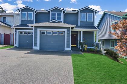 Residential for sale in 1319 S 277th Pl, Des Moines, WA, 98198