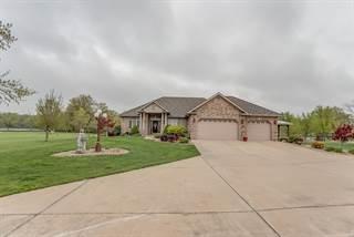 Single Family for sale in 84 Della Lane, Staunton, IL, 62088