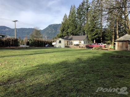Residential Property for sale in 2170 Ashton Road, Agassiz, British Columbia, V0M 1A1