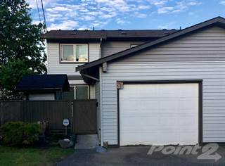Photo of 26-46689 FIRST AVE, Chilliwack, BC
