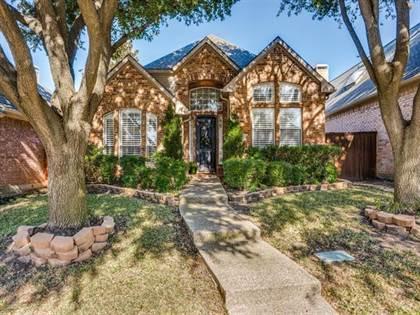 Residential for sale in 7132 Elm Creek Lane, Dallas, TX, 75252