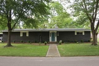 Residential Property for sale in 1000 N. Magnolia Drive, El Dorado, AR, 71730