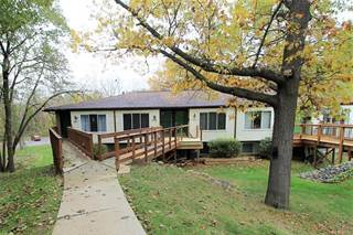Condo for sale in 853 UNION Street, Milford, MI, 48381