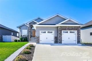 Residential Property for sale in 737 Gowan ROAD, Warman, Saskatchewan, S0K 4S2