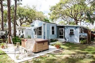 Residential for sale in 2515 Merrman St, Palm Bay, FL, 32909