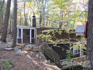 Residential Property for sale in 98 Calypso Trail, Great Cacapon, WV, 25422