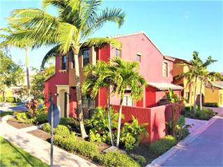 Residential Property for sale in 11996 Tulio WAY 2301, Fort Myers, FL, 33912