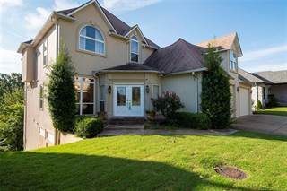 Single Family for sale in 7527 S Irvington Avenue, Tulsa, OK, 74136
