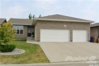 Residential Property for sale in 7207 Maple WAY, Regina, Saskatchewan