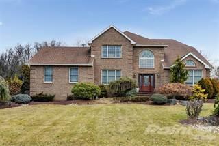 Single Family for sale in 4 Oran Pl , Marlboro, NJ, 07751
