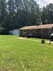 Single Family for sale in 241 Shortcut Road, Currituck County, NC, 27917