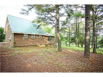 Residential for sale in 8311 Slate Hill  RD, Mulberry, AR, 72947