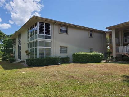 Residential Property for sale in 24 Lake Vista Trl 203, Port St. Lucie, FL, 34952