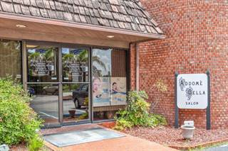 Office Space for sale in 4270 Lake in the Woods Drive, Spring Hill, FL, 34607