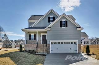 Single Family for sale in 17918 Twin Falls Lane, Moseley, VA, 23120