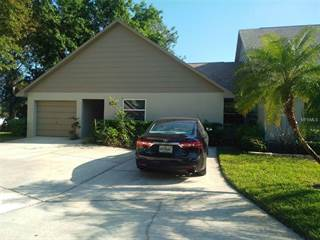 Residential Property for sale in 3397 ROCHELLE COURT, Clearwater, FL, 33761