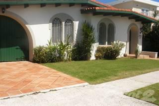 Residential Property for sale in Isla Verde, Carolina, PR, 00979
