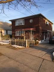 Duplex for sale in 72 Mc Clean Avenue, Staten Island, NY, 10305