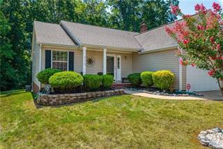 Single Family for sale in 3110 Edmonton Place, Charlotte, NC, 28269