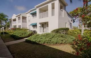 Condo for sale in 338 108TH STREET W 225, Bradenton, FL, 34209