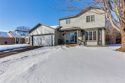 Residential Property for sale in 7300 Janero Avenue S, Cottage Grove, MN, 55016