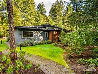 Duplex for sale in 1059 Tanglewood Place 52, Parksville, British Columbia